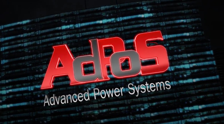 AdPoS Movie