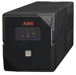 Line Interactive USV Micro 1000 Pro