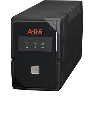 Line Interactive USV Micro Pro 850 VA von AdPoS