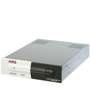 Line Interactive USV Micro PC 550 SW