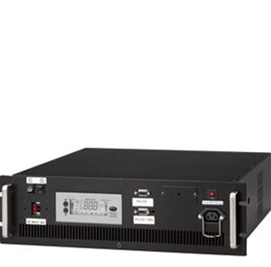 Line Interactive USV Micro S L RM PRO