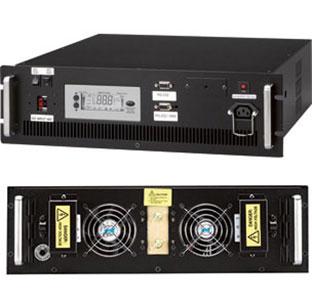 Micro-S L RM Pro
