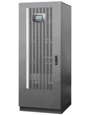 3-phasige USV Maxi J-F / F-H 10-120 kVA