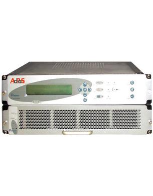 3-Phasen-USV Maxi J G 10-20 kVA