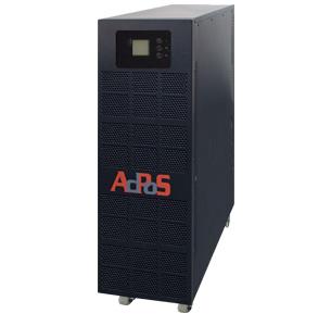 AdPos Industrie USV Maxi J K Compact 10-40 kVA