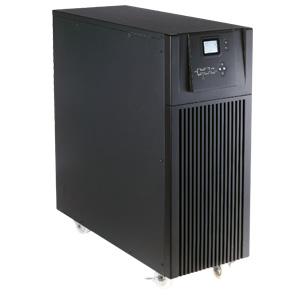 3-phasige USV Midi J-K 10 - 20 kVA
