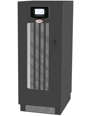 3-phasige USV Midi/Maxi 10 - 800 kVA
