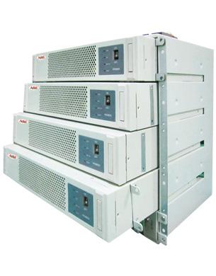 Wechselrichter Inverter Modell INV 48/230